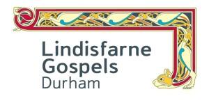 Lindisfarne Gospels - Durham