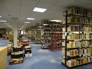 borderline-books-pic