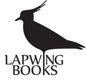 Lapwing_logo3 copy